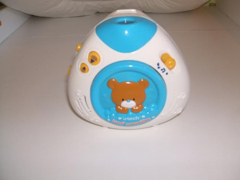 Petite annonce rhone alpes valence loisirs jeux jouets - Veilleuse bebe projection plafond ...